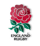 England Vs Fiji Live Stream Rugby World Cup 2015