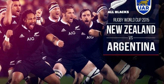 rugby-world-cup-2015-argentina-vs-new-zealand