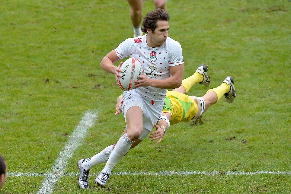 England Sevens Rugby Live Styream
