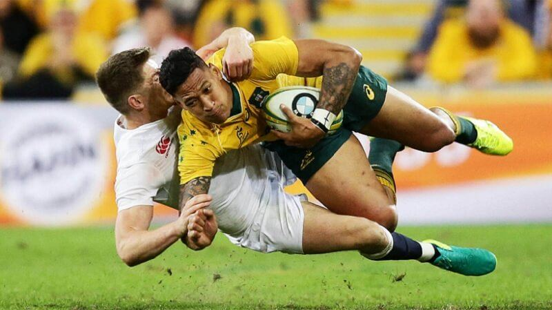 australia-rugby-player-live-action-image-with-england