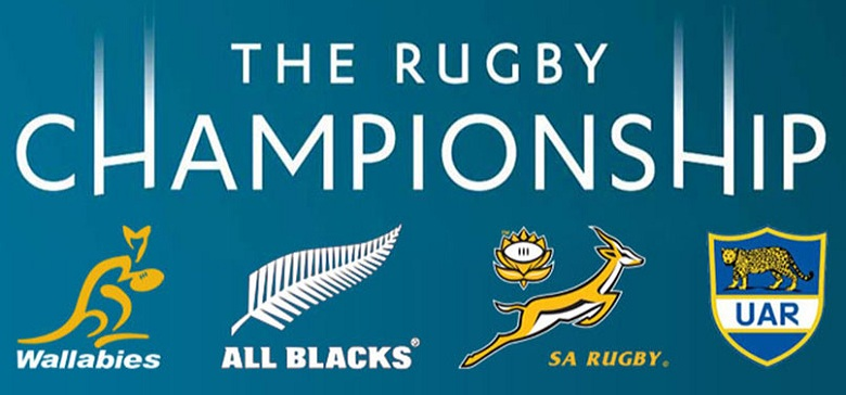 the rugby championship image at livestreamrugby