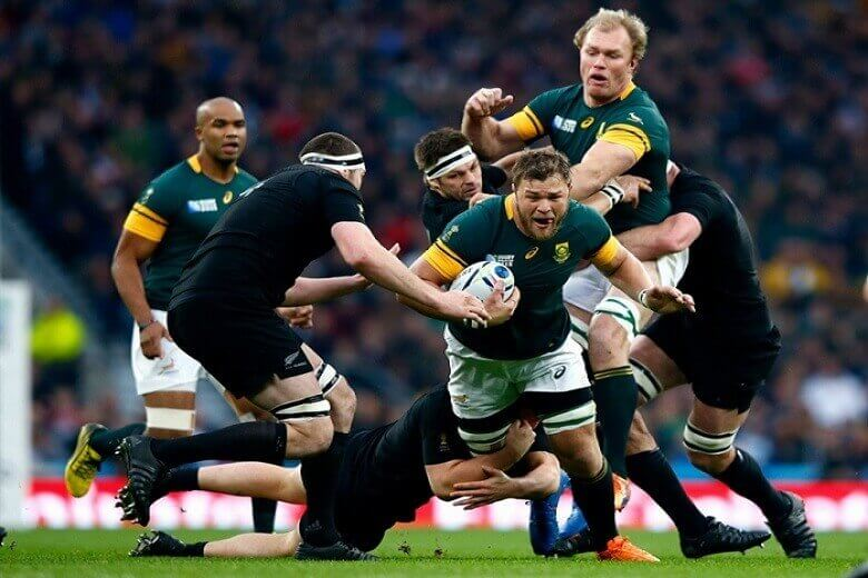 south-africa-rugby-fight-with-all-blacks