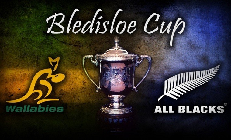 bledisloe_cup_2016 livestreamrugby