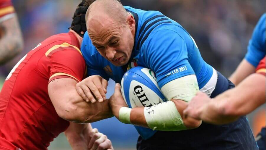free Italy vs Wales rugby live online streaming