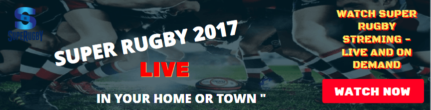 watch rugby 6 nations live streaming onlinhe
