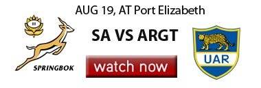 South-Africa-vs-Argentina-Rugby-Live-Streaming
