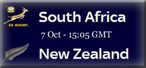 South-Africa-vs-New-Zealand rugby live stream