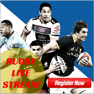 Rugby Live Stream / Join