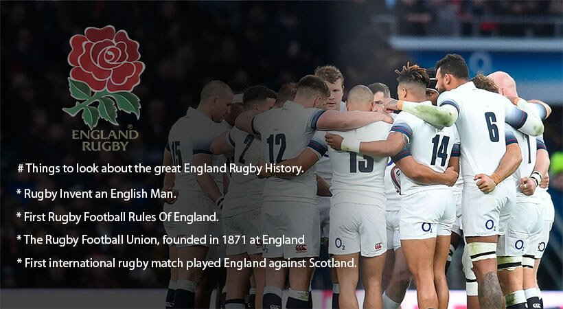 England vs australia rugby union free live streaming