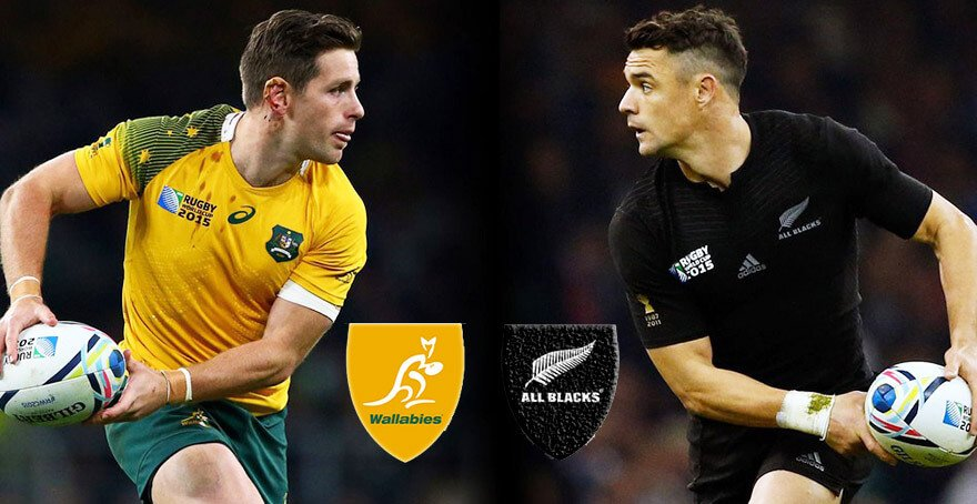 all blacks vs wallabies rugby live