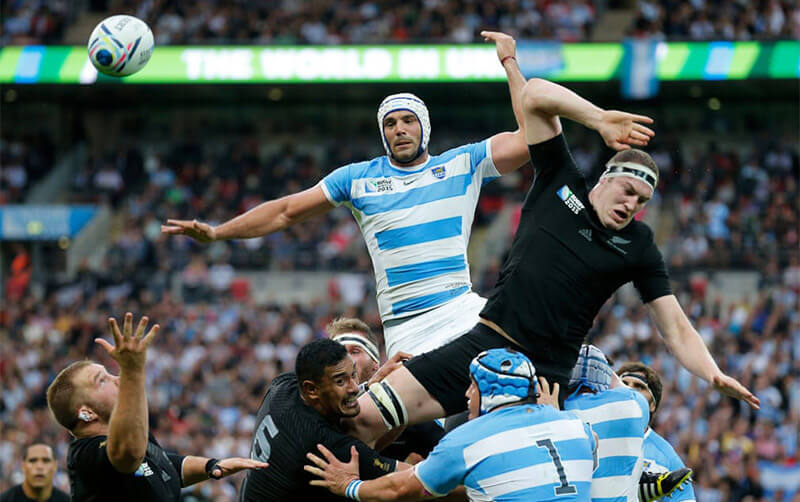 new zealand vs argentina rugby live stream