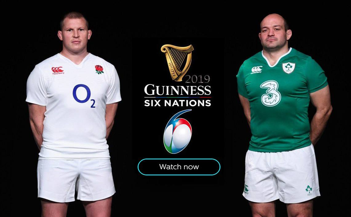 england-vs-ireland-Rugby Live