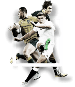 Free Rugby Streaming - No Sign Up (September, 2019)