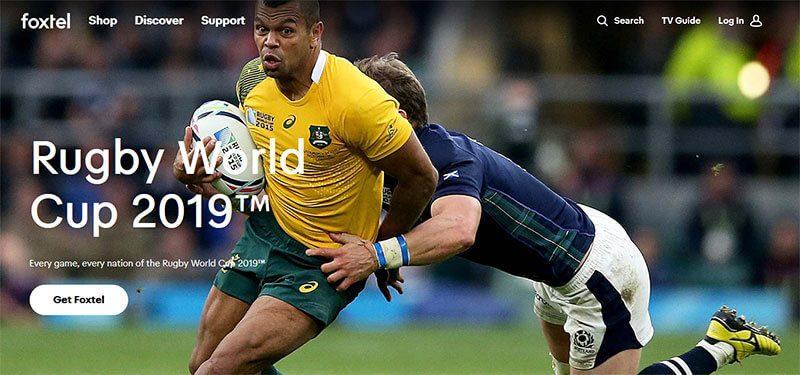 Fox-Sports-JPEG