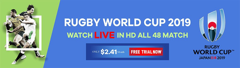 RUGBY-HD-STREAM-JOIN