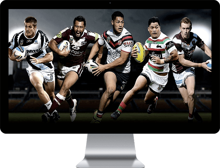 Rugby HD Live streaming