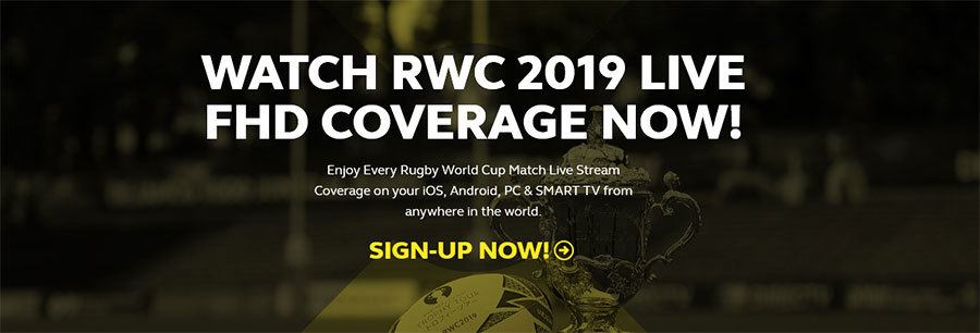 Rugby-World-Cup-Live-Stream-HD