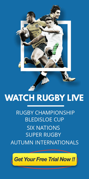 2020 Rugby Live Strem HD